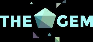 buy_thegem_logo (Demo)