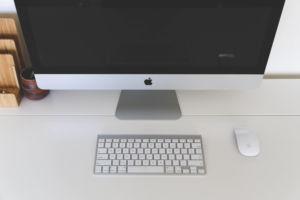 desk-office-computer-imac (Demo)