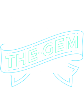fullwidth_thegem_logo_transparent (Demo)