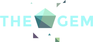gem_logo_big (Demo)