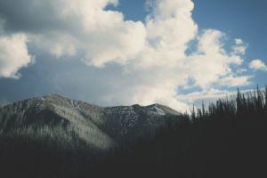 landscape-mountains-nature-clouds (Demo)