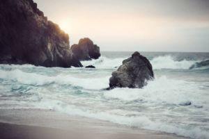 sea-nature-sunny-beach (Demo)