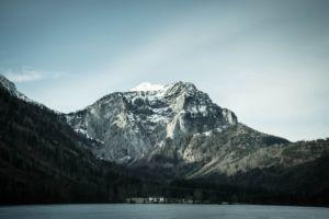 snow-landscape-mountains-nature (1) (Demo)
