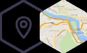 gmaps (Demo)