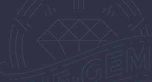 gmaps_part (Demo)