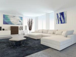 sofa (demo)