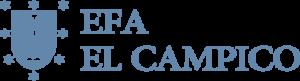 EFA El Campico Logo