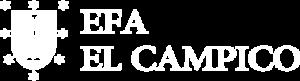 EFA-EL-CAMPICO-logo-white