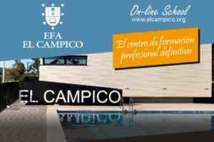 EFA-elCAMPICO-maintenance