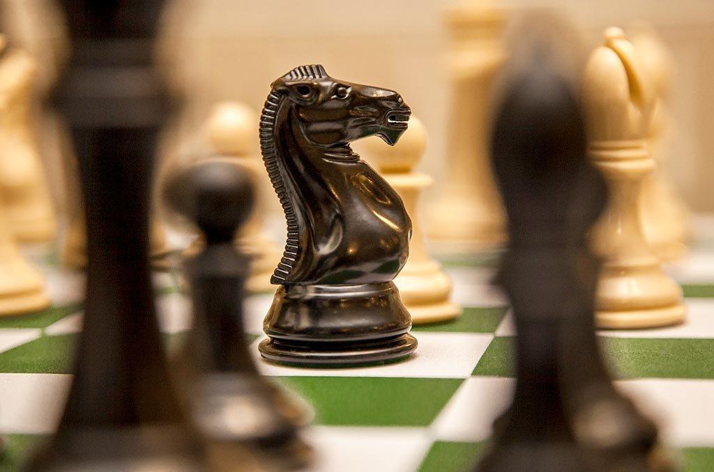 EL-CAMPICO-ajedrez1