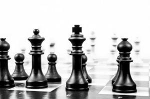 EL-CAMPICO-ajedrez2