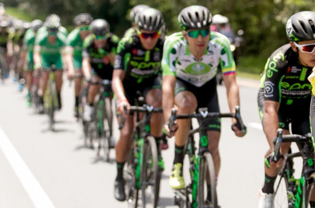 EL-CAMPICO-ciclistas1