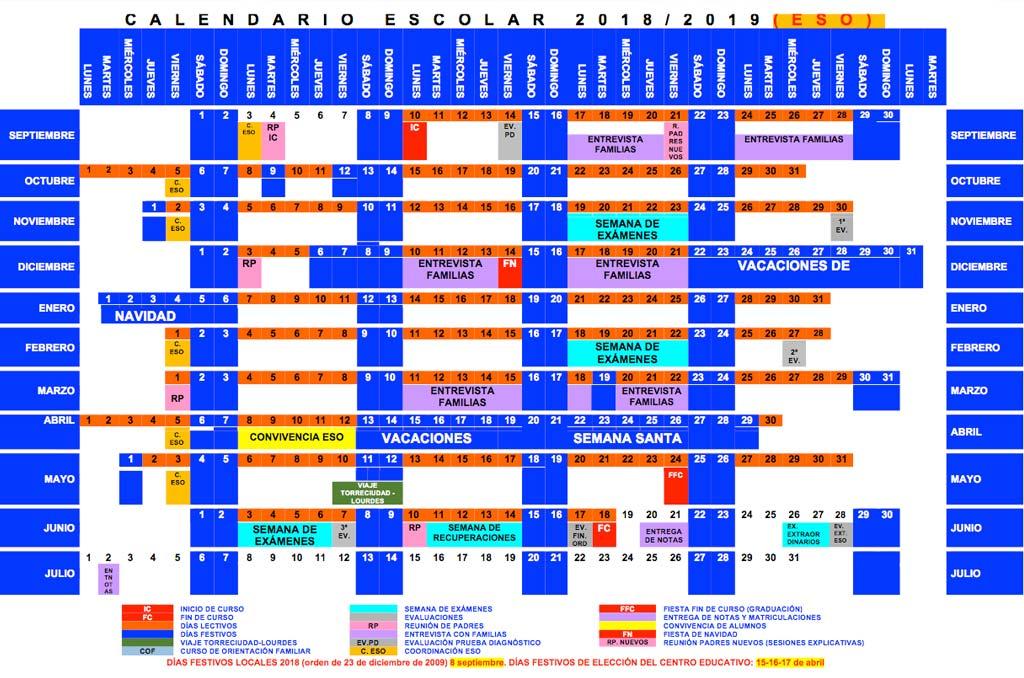 calendario-escolar2
