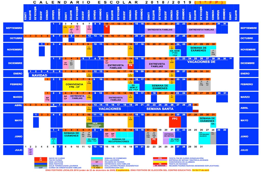 calendario-escolar3