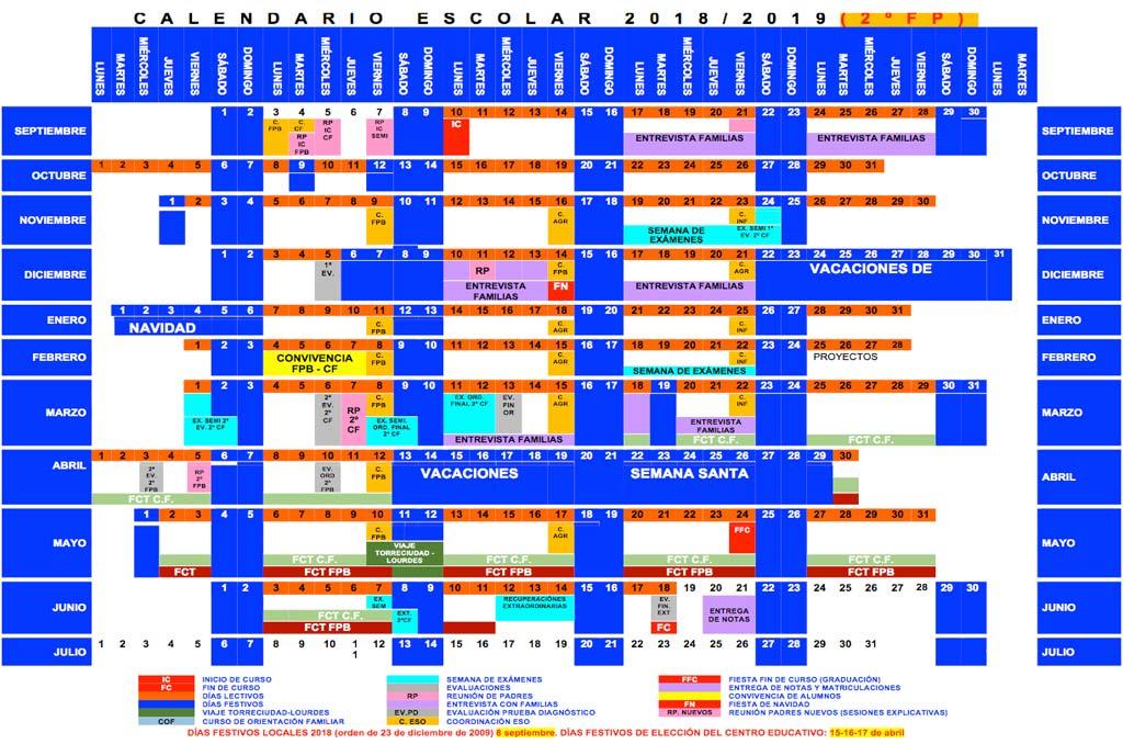 calendario-escolar4