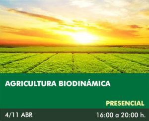 cursosGRATUITOS-agriculturaBIODINAMICA1