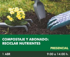 cursosGRATUITOS-compostajeABONADO1