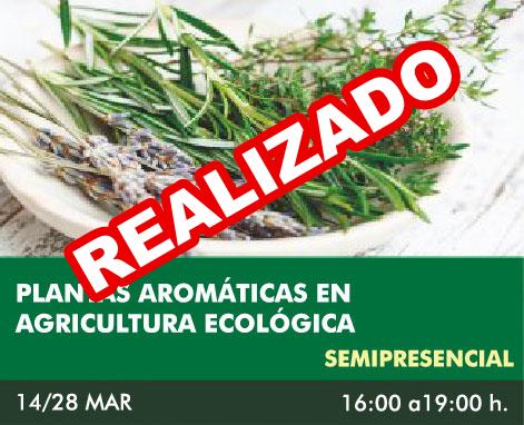 cursosGRATUITOS-plantasAROMATICAS2