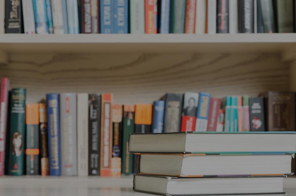 El Campico - librería Online