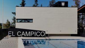 slideHOME1-campico