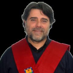 Don Federic