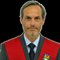 D. Jesús José