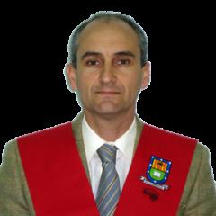D. Juanma Morell