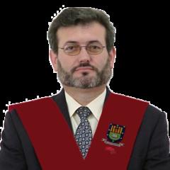 D. Manuel Paredes