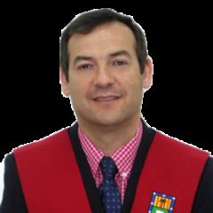 D. Pedro Rubio
