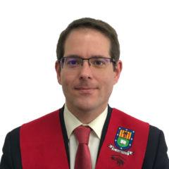 D. Santiago Capó