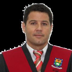 D. Tomás Parres