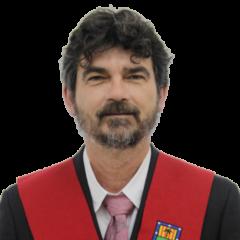 D. Trino Ferrández