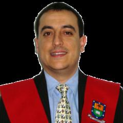 D. Vicente Mas