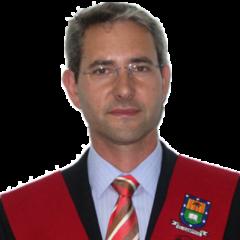 D. Vicente Zaragozá