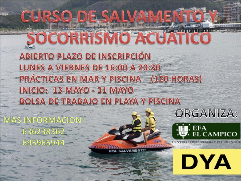 curso_socorrismo_y_salvamento_acuatico_2019
