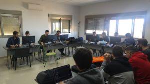 alumnos-el-campico-curso-filemaker2
