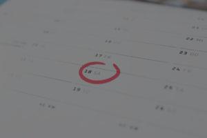 calendario-admision-2019-2020-portada