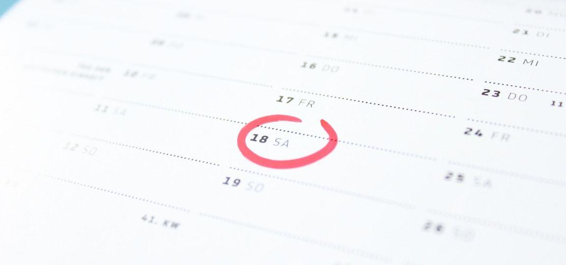 calendario-admision-2019-2020