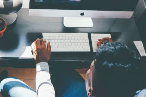 Como elegir Centro de Formación online