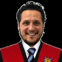 D. Víctor