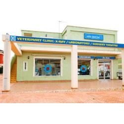 clinica-urb-la-marina