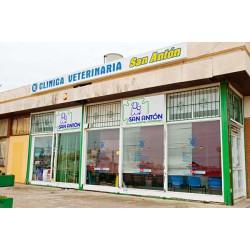 clinica-urb-villamartin