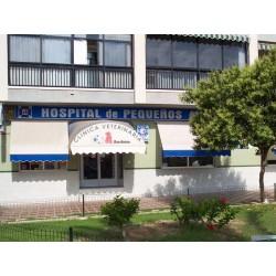 hospital-guardamar-del-segura