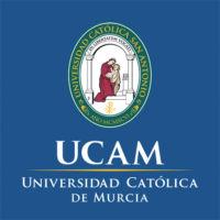 UCAM-logo
