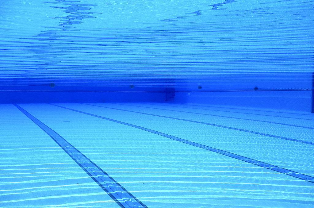 Tratamiento del agua para piscinas