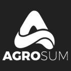agrosum