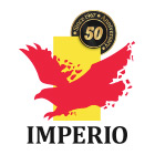 imperio-garlic