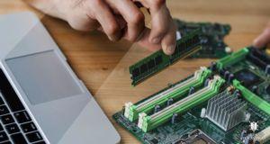 Ciclo Formativo Grado Medio Sistemas Microinformaticos y Redes Online