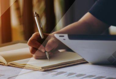 Ciclo Formativo Grado Superior en Administracion y Finanzas Online