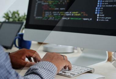 Ciclo Formativo Grado Superior en Desarrollo de Aplicaciones Web DAW Online